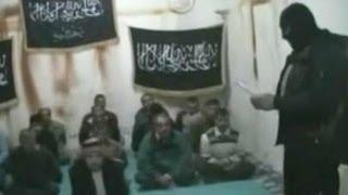 غموض حول عمليات الخطف والإغتيال في الجنوب السوري