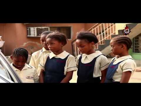 Download HEAR OUR CRY 4 ~ NOLLYWOOD FAMILY DRAMA 2017