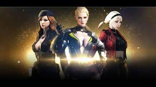 [CFVN] Venus+3z VIP Multi Kill ☆Delay Đá Tốc Độ Bàn Thờ ☆ By Tuấn Sniper