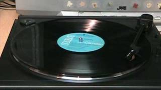 Gambar cover RCA Dynaflex: vinyl that bends