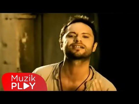 Özgün - İstiklal (Official Video)
