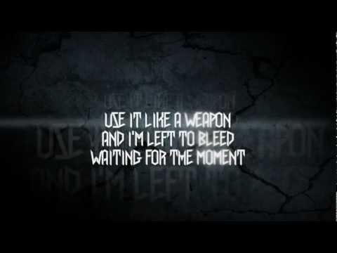 Apocalyptica-End Of Me Lyrics