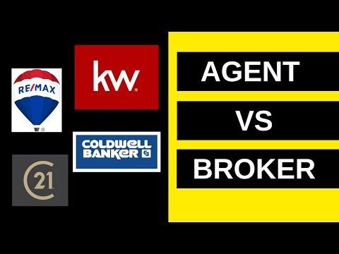 real-estate-agent-vs.-broker-(updated)