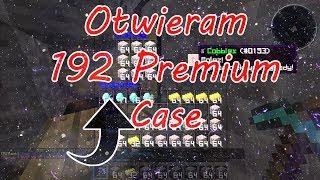Otwieram 192 PREMIUMCASE! - Dragon-Survival.EU + Losowanie BEACONA!