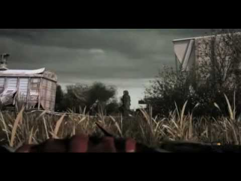 S.T.A.L.K.E.R. Clear Sky - Preview (Game Videos) |