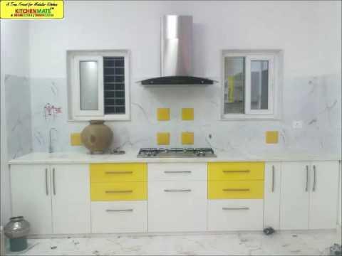 KitchenMate Kota