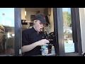 Fish In Drink Prank - How To Film Drive Thru Pranks