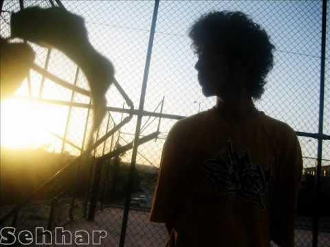Sehhar ft. Flowest & Medium - Gettolar