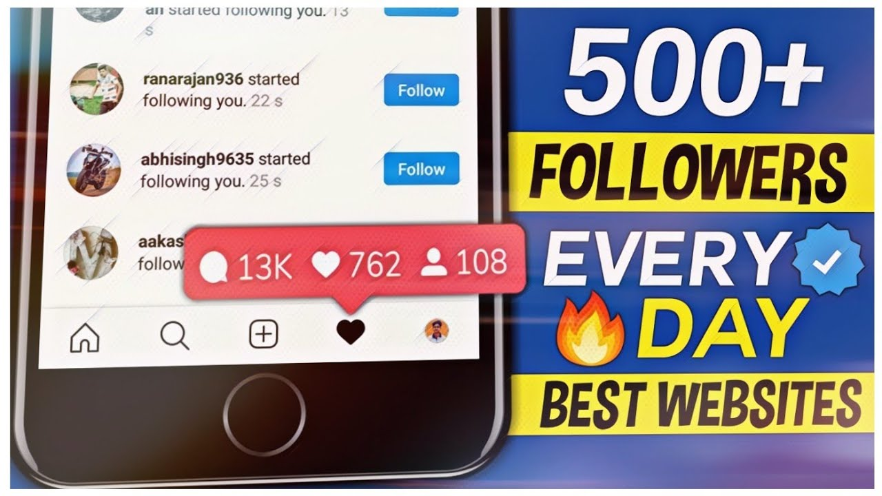 how to increase free instagram followers and likes 2020 instagram likes and follower kaise badhaye youtube Search Youtube Channels Noxinfluencer