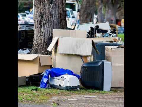 full-service-junk-removal-las-vegas-nevada-|-mgm-junk-removal