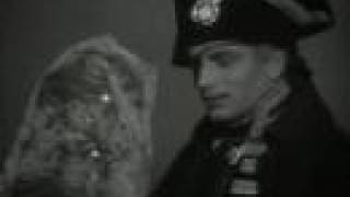 Vivien Leigh & Laurence Olivier - That Hamilton Woman
