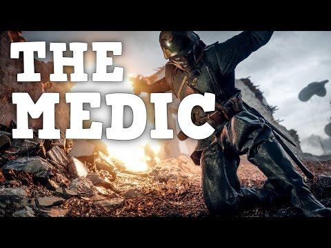LEVEL 110 JUICY CLICKBAIT - Battlefield 1 Playstation 4 Pro Gameplay