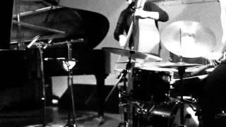 5 Ago - RED trio & John Butcher