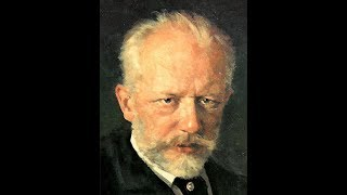 チャイコフスキー 悲愴 解説 交響曲第6番① Tchaikovsky Symphony No 6.