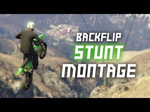 gta-v-dirtbike-backflip-stunt-montage