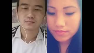 Video Timro aankhama aashu heri download MP3, 3GP, MP4, WEBM, AVI, FLV Juni 2018