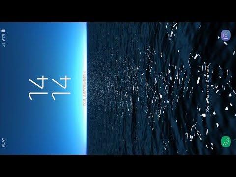 3d Ocean Live Wallpaper Pro Apps On Google Play