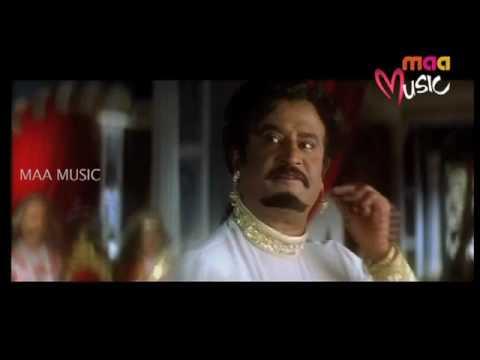 Chandramuki Pranasaki Kannada Movie Songs Free Download
