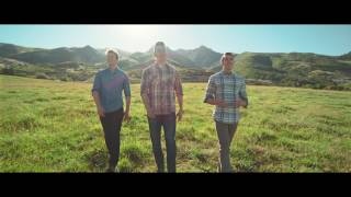 """God Bless the USA"" (Lee Greenwood Cover) 