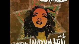 Lauryn Hill - Lose Myself
