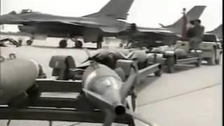 New Pak Army Song AZM E NAU Pakistani Mili Nagma   Video Dailymotion