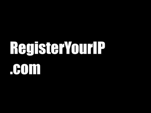 UDRP Domain Name Complaint