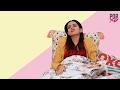Normal Me vs PMSing Me! - POPxo Comedy