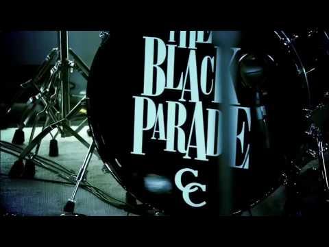 Black Parade {Secret Version}