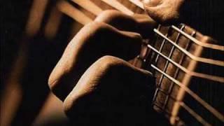 Guitarras Magicas Guitarras de Luna - Como quien pierde una estrella