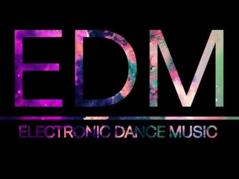 Melbourne Bounce & Electro House Mix [2015] - Vol. 1 - Calvin Htet w/guest Jon Prado