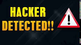 Как стать хакером Урок №1 Начало
