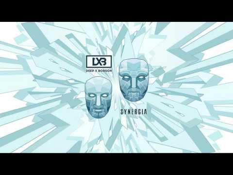 07. DXB - # feat. Hans (prod. DarkBeatz)