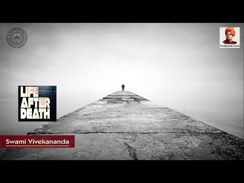Where We go after Death ? | Best Documentary | Vedanta Perspective