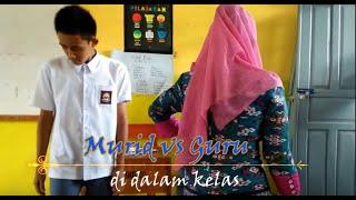 Download Video Murid vs Guru di dalam kelas MP3 3GP MP4