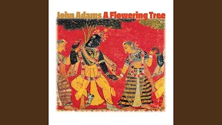Play A Flowering Tree, Act I Bride And Groom