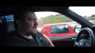 Эрик Давидыч — До Того Как Посадили! Про Надежность BMW X5M GOLD! Выпустят! #СвободуЭрику