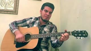 Calidad Y Cantidad - La Arrolladora Banda El Limón / Luis Ochoa (cover)