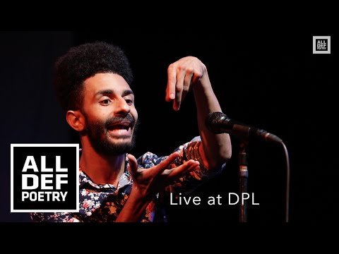 "McPherson - ""White History Month"" 