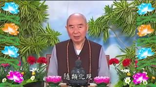 Kinh Đại Phương Quảng Phật Hoa Nghiêm, tập 0265