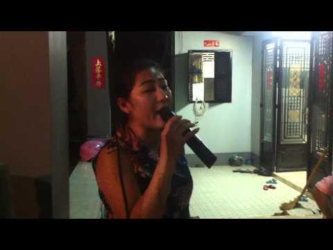 Đờn ca tài tử - Bến Tre 03