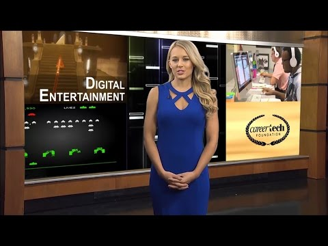 Oklahoma Horizon TV Show 1702