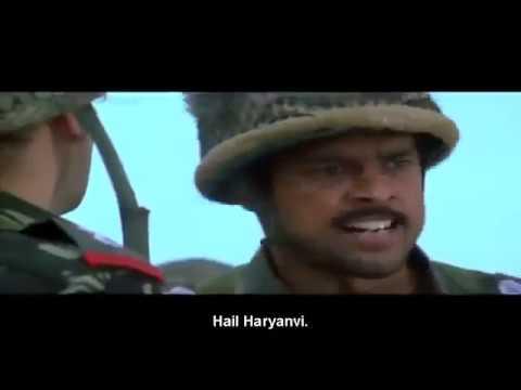 LOC Kargil (2003) HD Full Movie (LOC Kargil