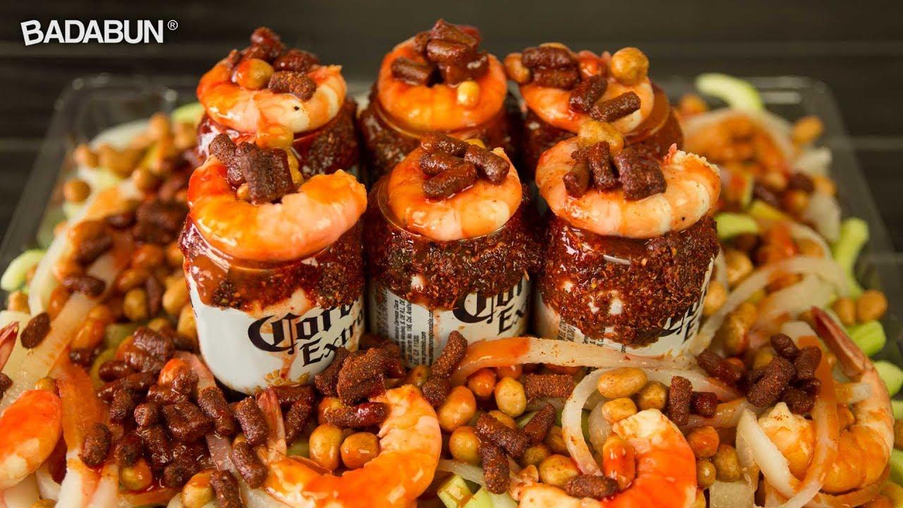 As toma la cerveza un verdadero macho alfa youtube - Alimentos con levadura de cerveza ...
