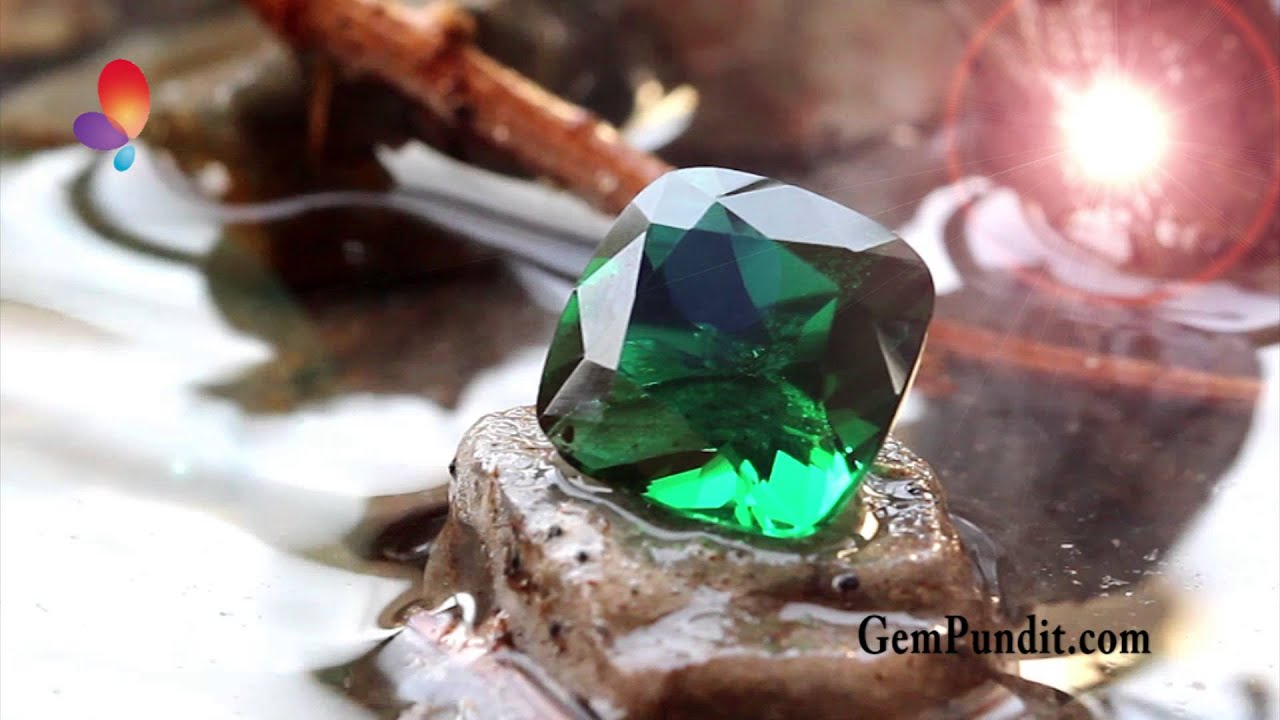 quartz you pegmatite all to matrix need about emeralds a know precious paragon and in com index blog stone gems emerald