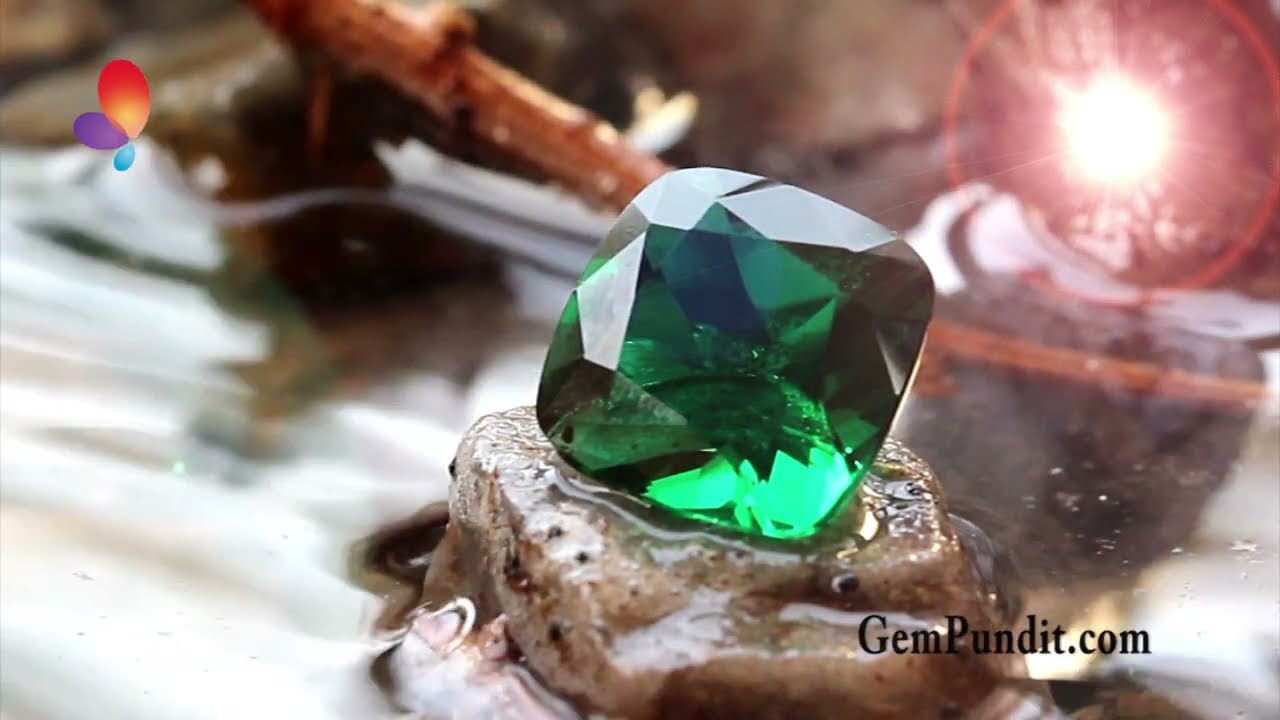the precious deposits colombia world explore colombian stone gemexplorer gemstone emerald s