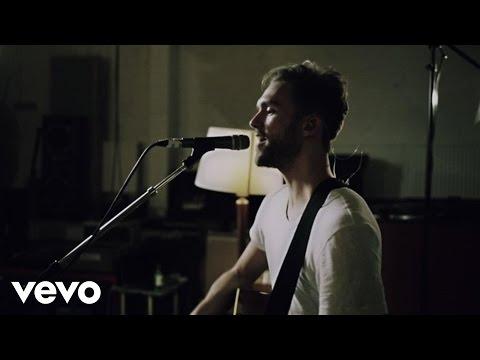 Lawson - Roads (Live)