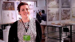 Samantha Buckley | Architecture | Academy of Art University