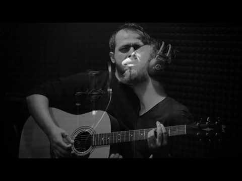 Raviş - Güzel Kadın (Akustik) [ @ravismuzik ]