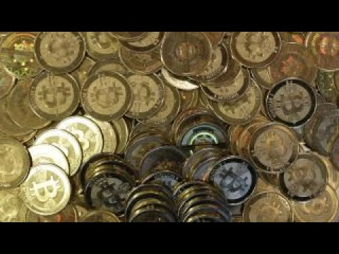 Bitcoin Could Go Up 20 Times From Today: Cameron Winklevoss