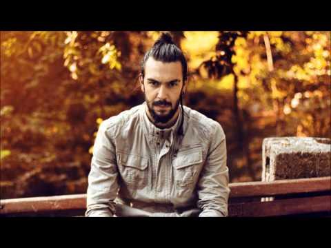 Tankurt Manas - Yok (Orjinal Beat)